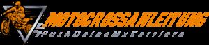 Motocrossanleitung_logo